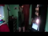 improvisation Wild Cherry Jimin (