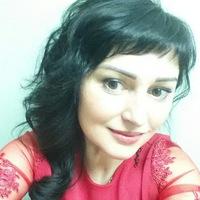 Лилия Константинова