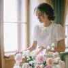 Bride Tips - оформление свадьбы