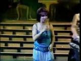 Yulduz Usmonova - Kerakmidi VideoLike.mp4