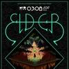 ELDER (USA)    03.08.17    Санкт-Петербург (Mod)
