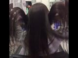 Студия наращивания волос Дороже Золота