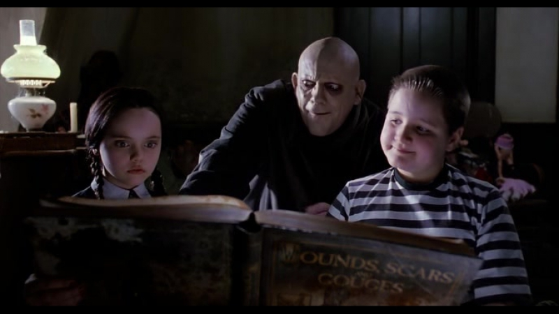 The.Addams.Family.1991_HDRip__[scarabey.org]