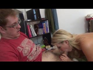 Эро порно домашнее видео — photo 8