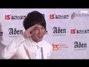 [2017.05.19] Чанг Гын Сок, сияюще-белый стиль, «модный выстрел»[Paeksang Arts Award 2008]