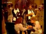 PATTO - Casablanca (1984)