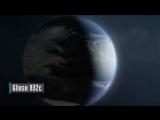 5 СОБЫТИЙ которые произойдут когда прилетят инопланетяне