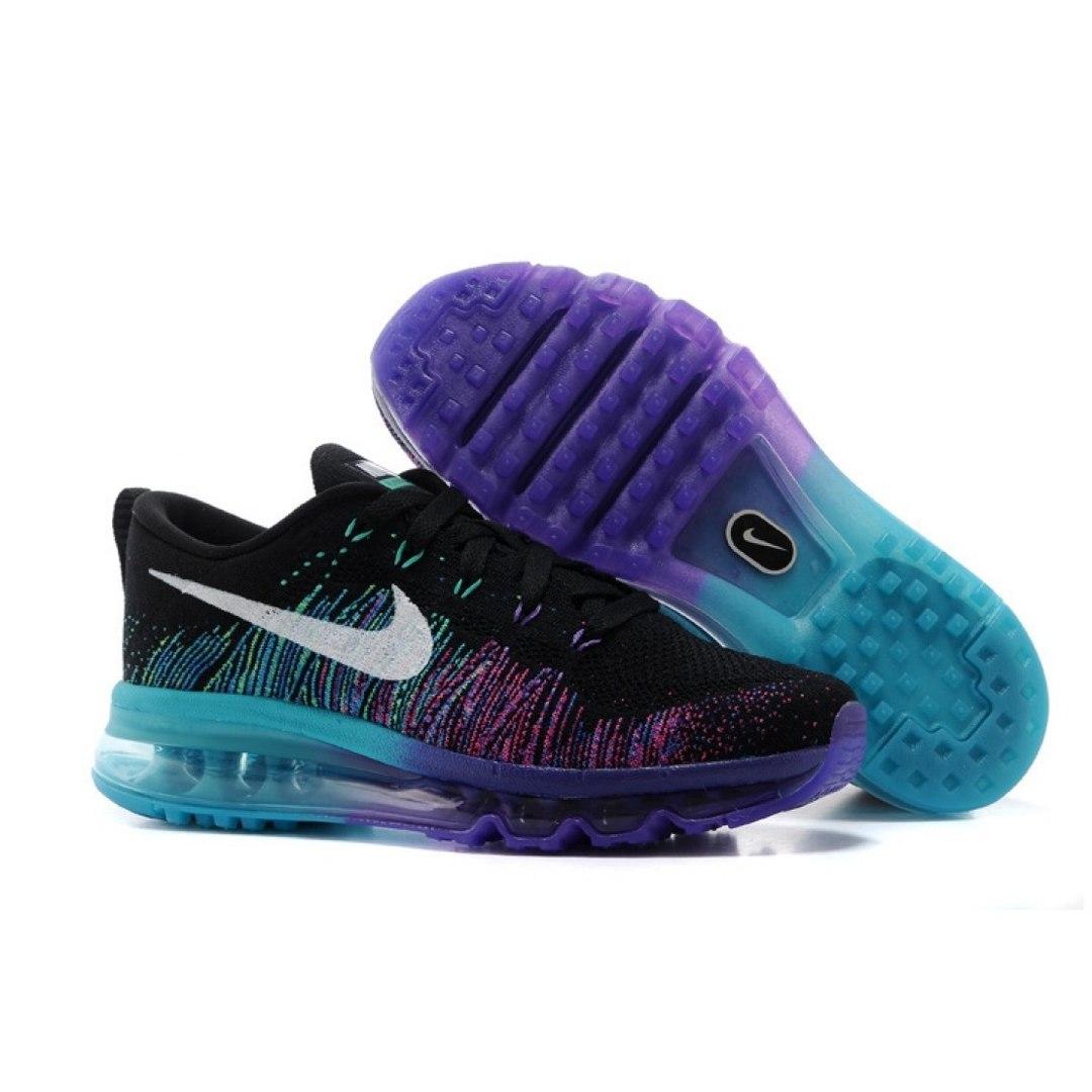 Nike Flyknit 2014  в продаже в магазине pro100krossovki.ru