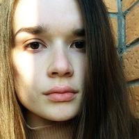 Ирина Толкачёва