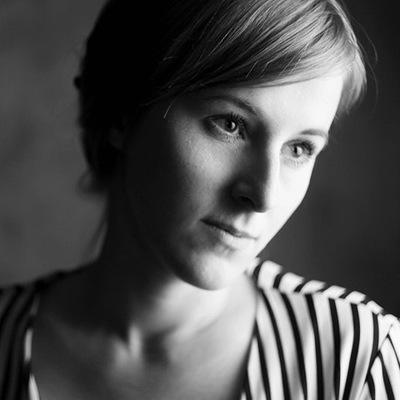 Дарья Игнецова