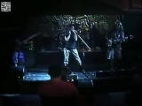 Atmas Heave Aghora Formless 2006 - YouTube