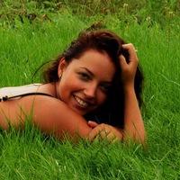 Мария Герасимович
