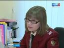 ►В Курской области приближается пик активности клещей.
