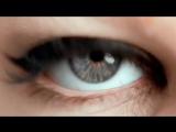 Восстановление зрения Лечебный фильм Зрение улучшается сразу после просмотра этого фильма