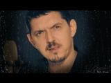 Аркадий Кобяков - Плачут небеса над нами...
