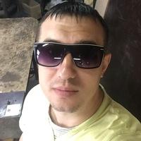 Денис Куркин