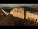 ПРОРОЧЕСТВА ИСПОЛНЯЮТСЯ! Китайское нашествие в действии!