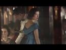 Lacoste - Путешествие во времени - Очень качественная реклама