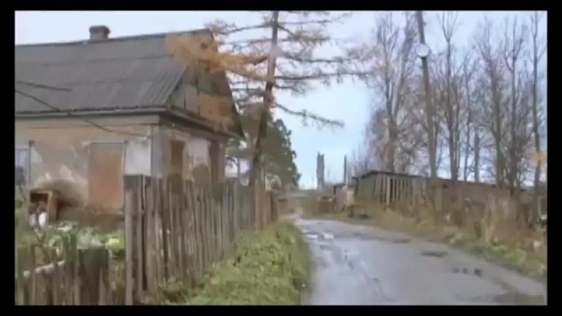 Остров Огненный Михаил Бухаров