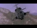 Воздушный волк вступительные титры 1-го сезона HD