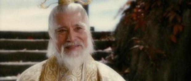The Forbidden Kingdom in Hindi Movie Screen Shots 3