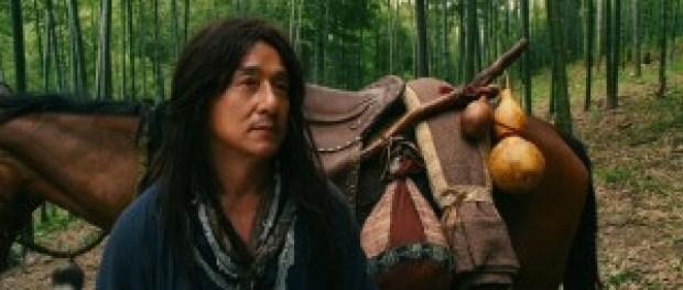 The Forbidden Kingdom in Hindi Movie Screen Shots 5