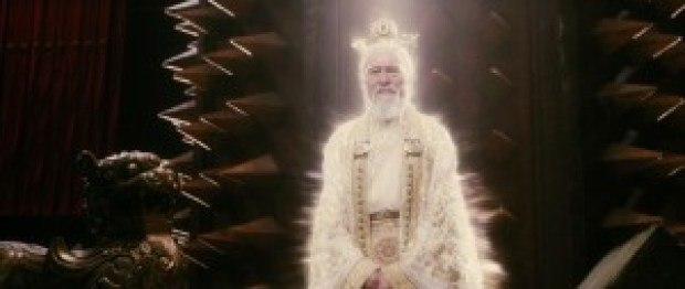 The Forbidden Kingdom in Hindi Movie Screen Shots 7