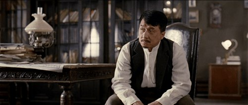 1911 Revolution in Hindi Movie Screen Shots 3