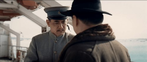 1911 Revolution in Hindi Movie Screen Shots 6
