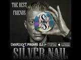Dj Silver Nail mix