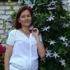 Olya Zenkova