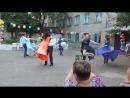 Выпускной танец 2017