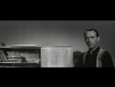 Чёрт с портфелем (1966)