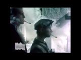 Андрей Алешкин - Про папиросочку
