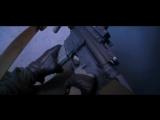 Logic - Under Pressure (Official Music Video)1