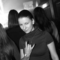 Наталья Акула-Анина