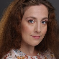 Наталия Еркина