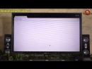 TV Box A95X King полный обзор тв приставки с отличным WIFI review
