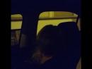 Пьяная пассажирка устроила скандал в такси