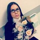 Елизавета Зверчукова фото #18