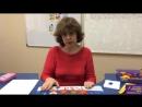 Тренинг для родителей- «Школьная неуспеваемость. Темп чтения». Часть 1