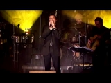 Thomas Anders - Tell It To My Heart  Live 2007