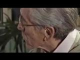 Тайны Чапман - За последней чертой [26/01/2017, Документальный, SATRip]