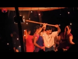 Girls Folk dance Full Episode in Village   Girls Latest Folk Choreography Episode(360p)