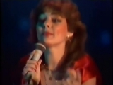 3 Arabesque - Tall story teller (Showbizzquiz 1983)