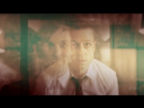 Jim+Oswald • My Secret Friend [GOTHAM]