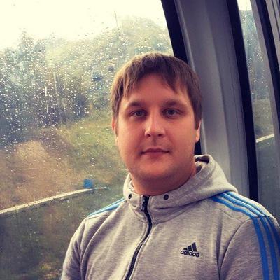 Евгений Цыплаков