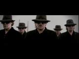 Udo Lindenberg - You Can`t Run Away страница