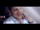 Свадьба Необычное Лавстори Карина и Вадим Wedding Love Story Karina Vadim