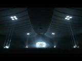 the GazettE - DOGMA . DOGMATIC TOUR 2016